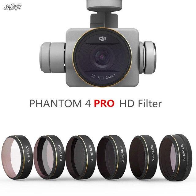 Фильтр nd4 phantom с таобао стикеры набор карбон фантом на ebay