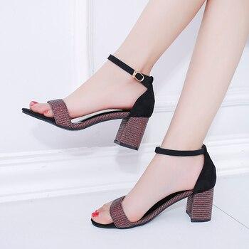 New Summer Sandal Roman Type 1