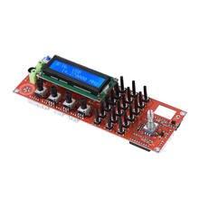 Popular Radio Signal Generator-Buy Cheap Radio Signal Generator lots