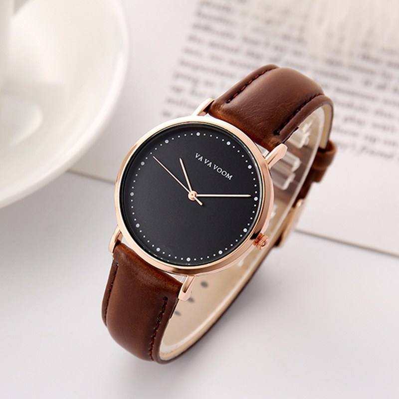 Women's Watches Top Brand Luxury Women Wrist Watch Women Watches Fashion Ladies Watch Clock Reloj Mujer Zegarek Damski