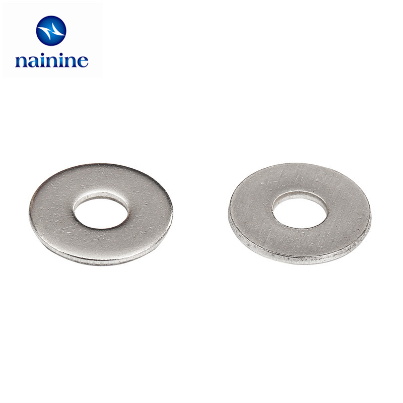 50pcs-m25-m3-m35-m4-m5-m6-m8-din9021-gb96-304-a2-70-stainless-steel-large-size-flat-washer-hw138