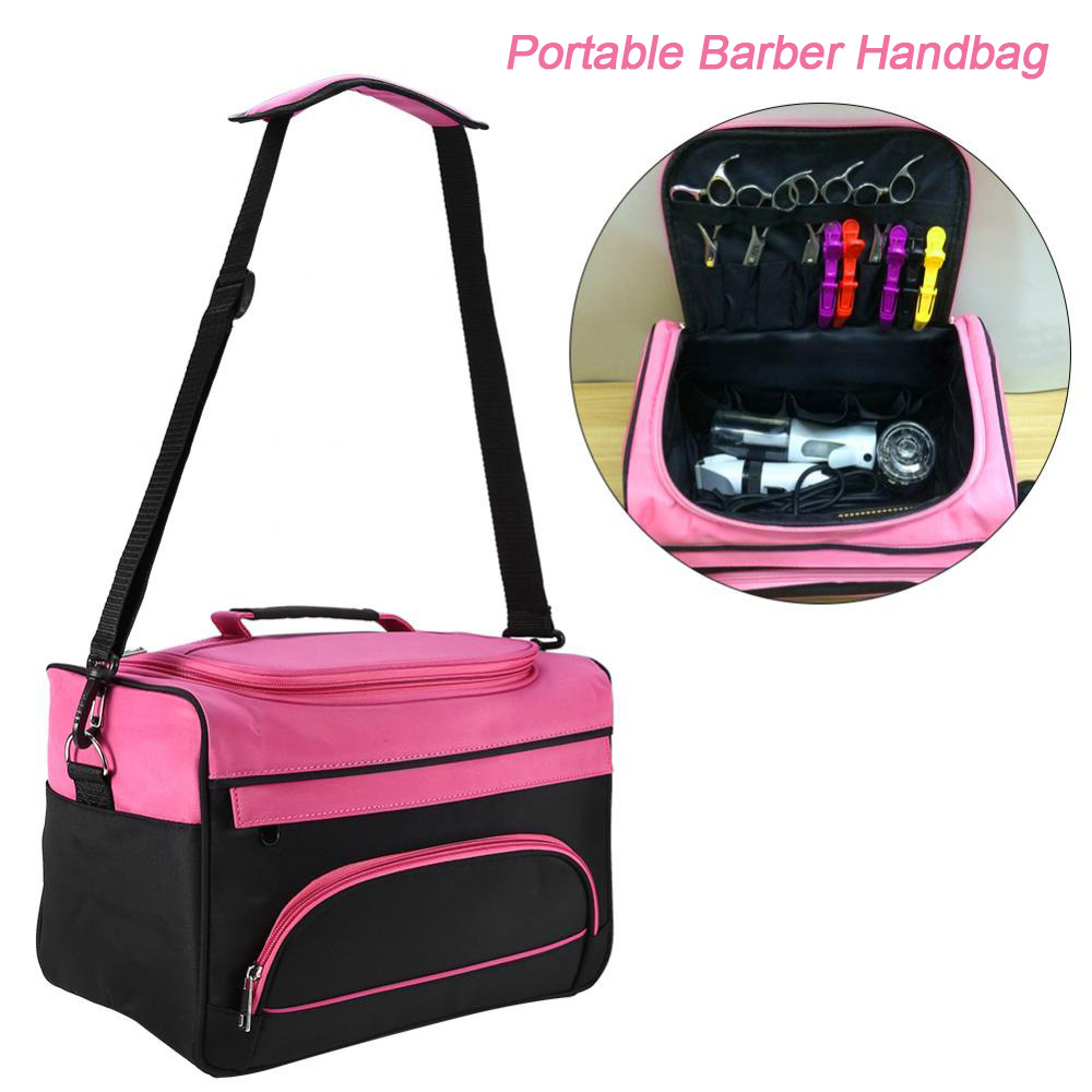 portable-salon-barber-handbag-hairdressing-comb-tools-bag-makeup-storage-bag-travel-hairstyling-carry-case-styling-accessories