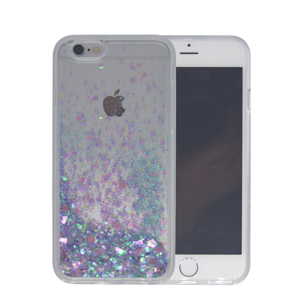 iphone 5 girl cases for apple iphone 5 5s se 6 6s plus glitter 14520