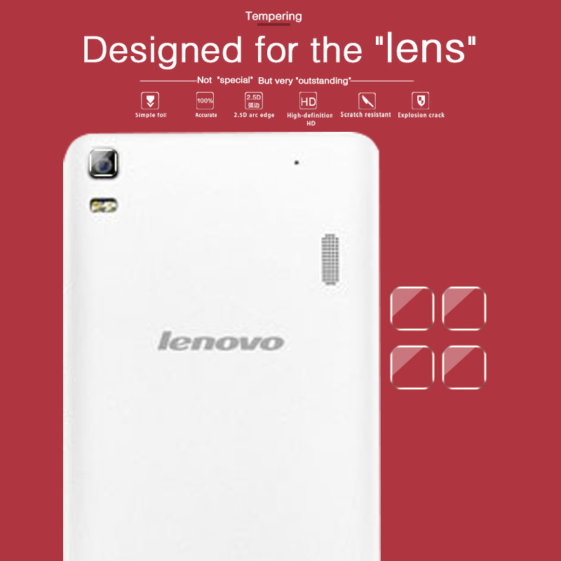 How To Change Lenovo A7000 Lock Screen Wallpaper Change Home