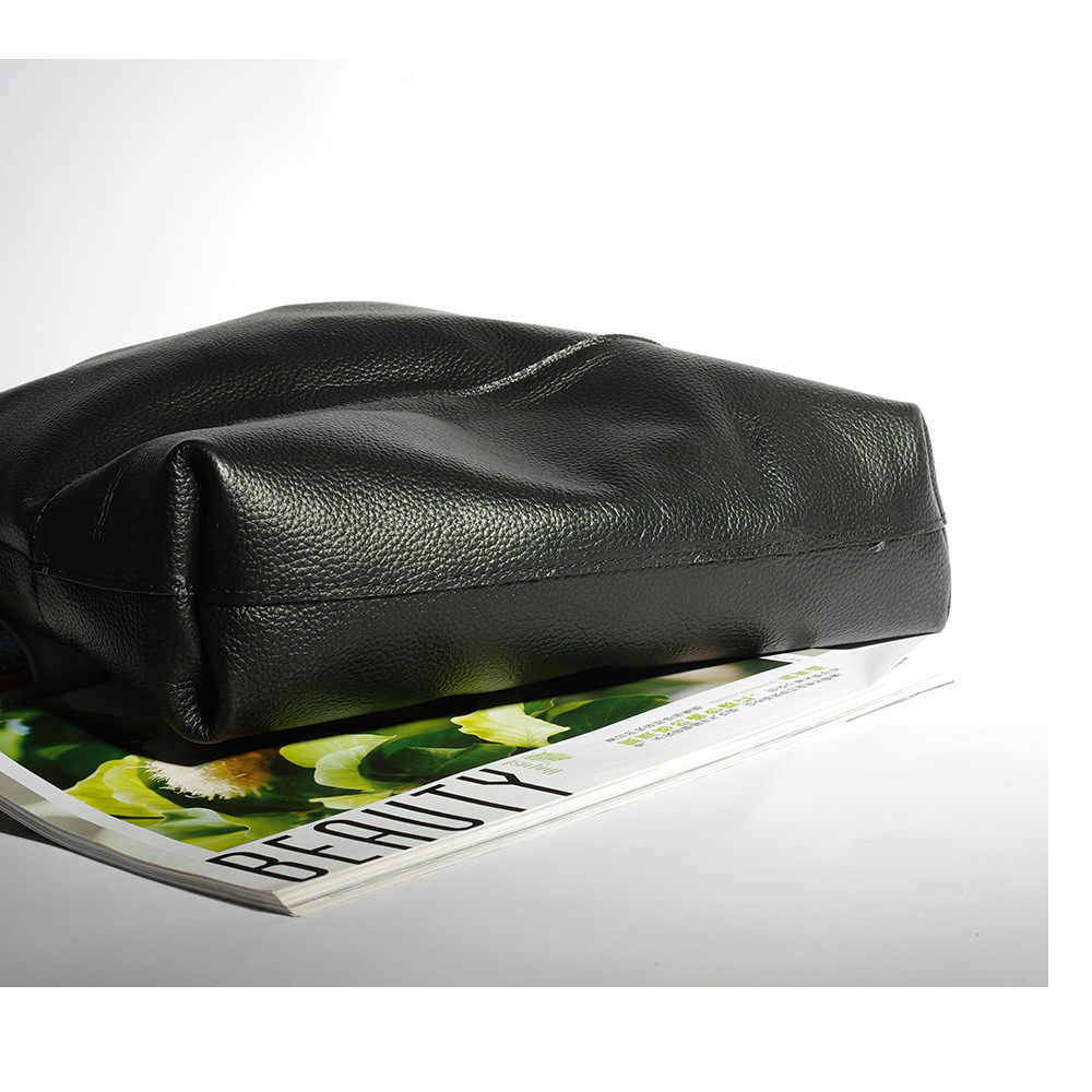 100% натуральная кожа Корова Классические Модные Винтажные маленькие сумки женские сумки на плечо женские сумки для путешествий шоппинг пляжные сумки бесплатная доставка
