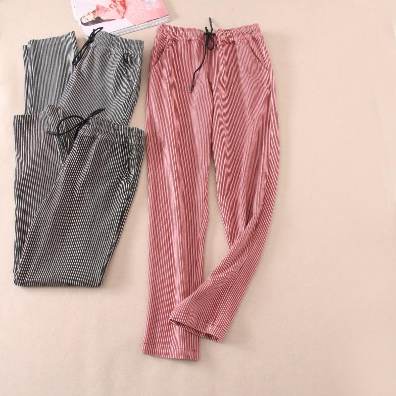 T-inside668 2018 Summer Trousers For Women Elmer Mr Wonderful Shose Women Joggers Women Fake Designer Clothes