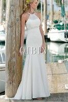 2015 Wedding Dress Plus Size Jenny Packham Wedding Dress Bride Dress Vestido De Noiva Vestidos De