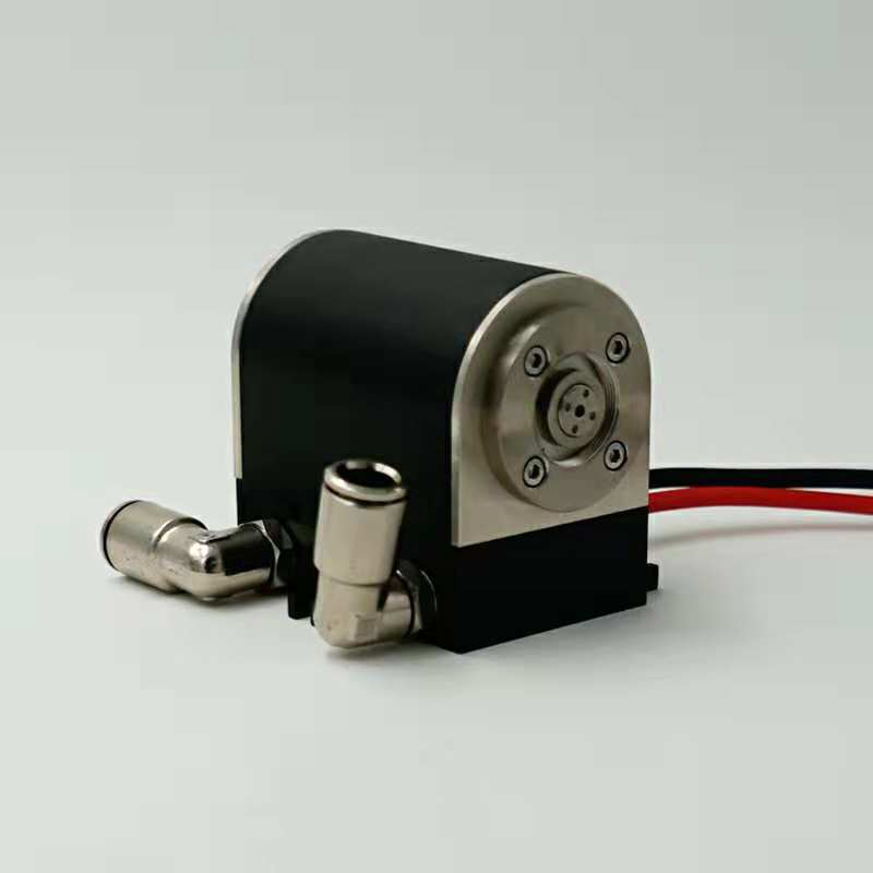 <font><b>100w</b></font> CW DPSS 1064nm nd yag pump <font><b>laser</b></font> <font><b>diode</b></font> module for / metal marking / diamond cutting / <font><b>laser</b></font> welding and cutting / cleaning image