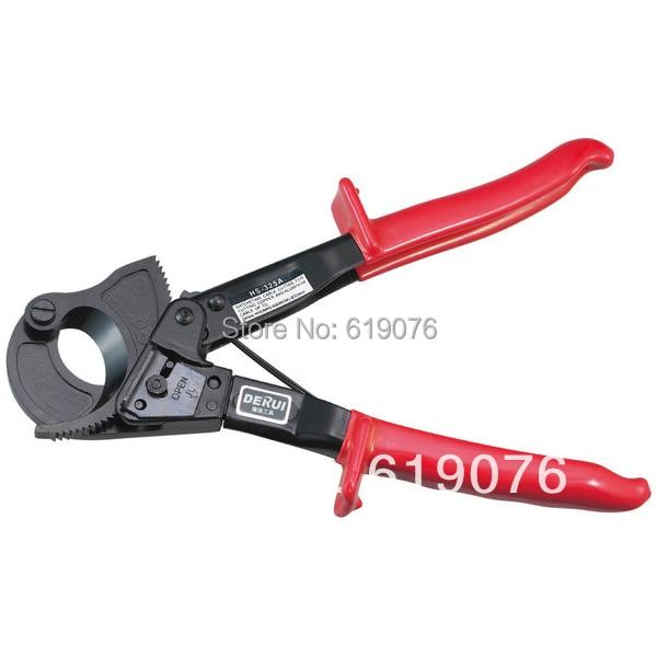 Ratchet cable cut tools pliers HS 325A beauty clinic маска крем ночная для лица с n m f 15 мл