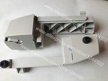 Compatible nouveau broche hub pour HP DesignJet 430 450C 455CA 488CA C4717-40017 C4713-60146 C4714-69146 C4713-69146 C4717A C4719A