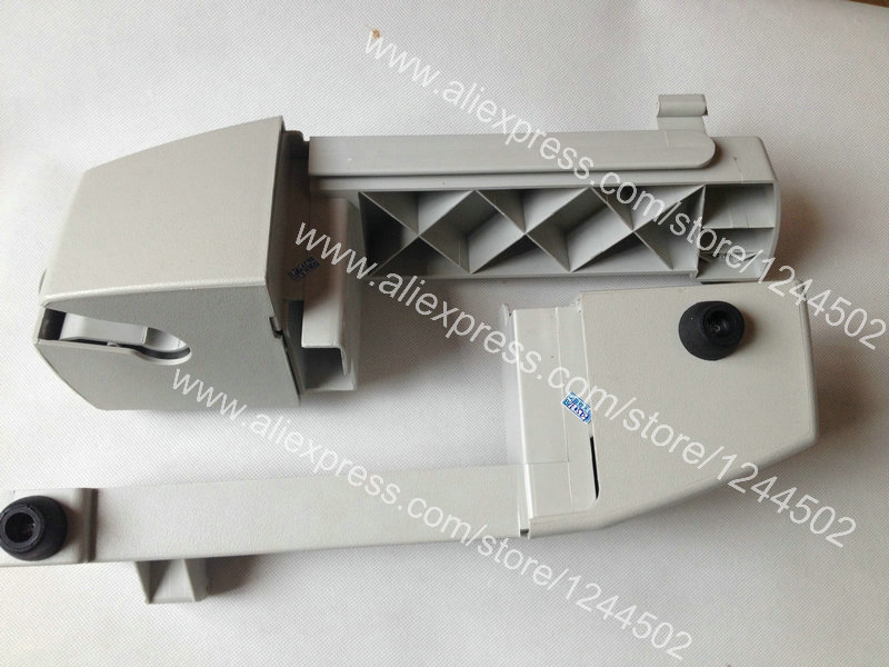 Prix pour Compatible nouveau broche hub pour HP DesignJet 430 450C 455CA 488CA C4717-40017 C4713-60146 C4714-69146 C4713-69146 C4717A C4719A