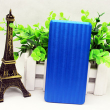 Freeshipping 3D sublimation mold printed mould tool heat press mold for Samsung  A5 A5000 case cover