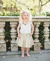 Glam Skirt gold sequin sparkle Tutu Skirt baby kids toddler Gold Sequin Glitter Tutu Skirt Children Silver Sequins Tutu Skirt