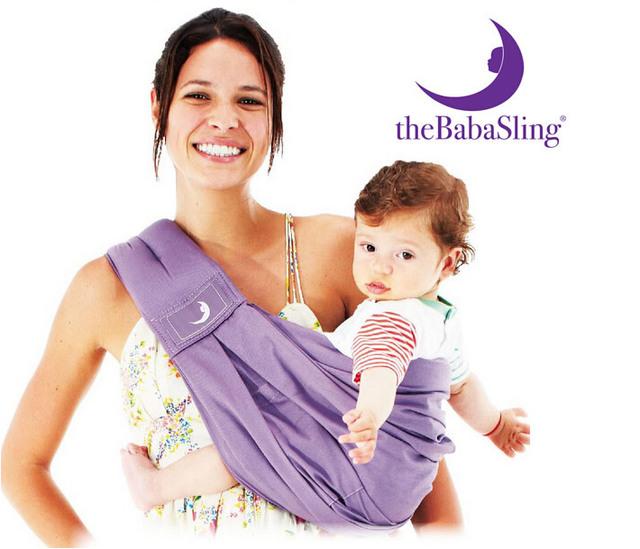 2015 o BabaSling Suspensórios algodão Respirável Esponja Suspensórios Bebê Portador Infantil Recém-nascidos envoltório Mochilas Estilingue Ajustável