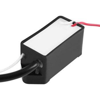 Высоковольтный импульсный генератор инверторный модуль супер дуговая импульсная катушка зажигания