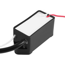 High Voltage Pulse Generator Inverter Module Super Arc Ignition Coil