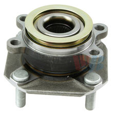 AUTO WHEEL HUB BEARING FOR NISSAN SENTRA 513299 40202-ET010