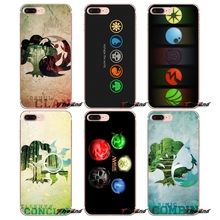 new styles b7d14 7e9d0 Buy magic the gathering phone cover and get free shipping on ...