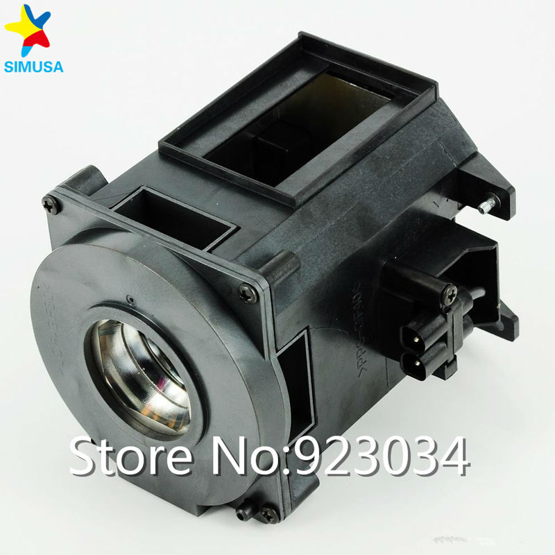 NP26LP for NP-PA622U.PA521U.PA522U.PA571W.PA572W.PA621U Compatible lamp with housing Free shipping r9832749 for barco rlm w6 compatible lamp with housing free shipping