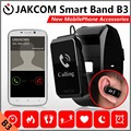 Jakcom B3 Smart Watch New Product Of Signal Boosters As Mobile Phone Mini Parts For Asus Zenfone2 Placa Amplificador