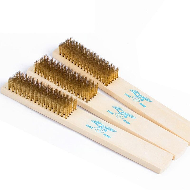 Achetez en gros d capants pour peinture pour bois en ligne des grossistes d - Enlever de la peinture sur du bois ...