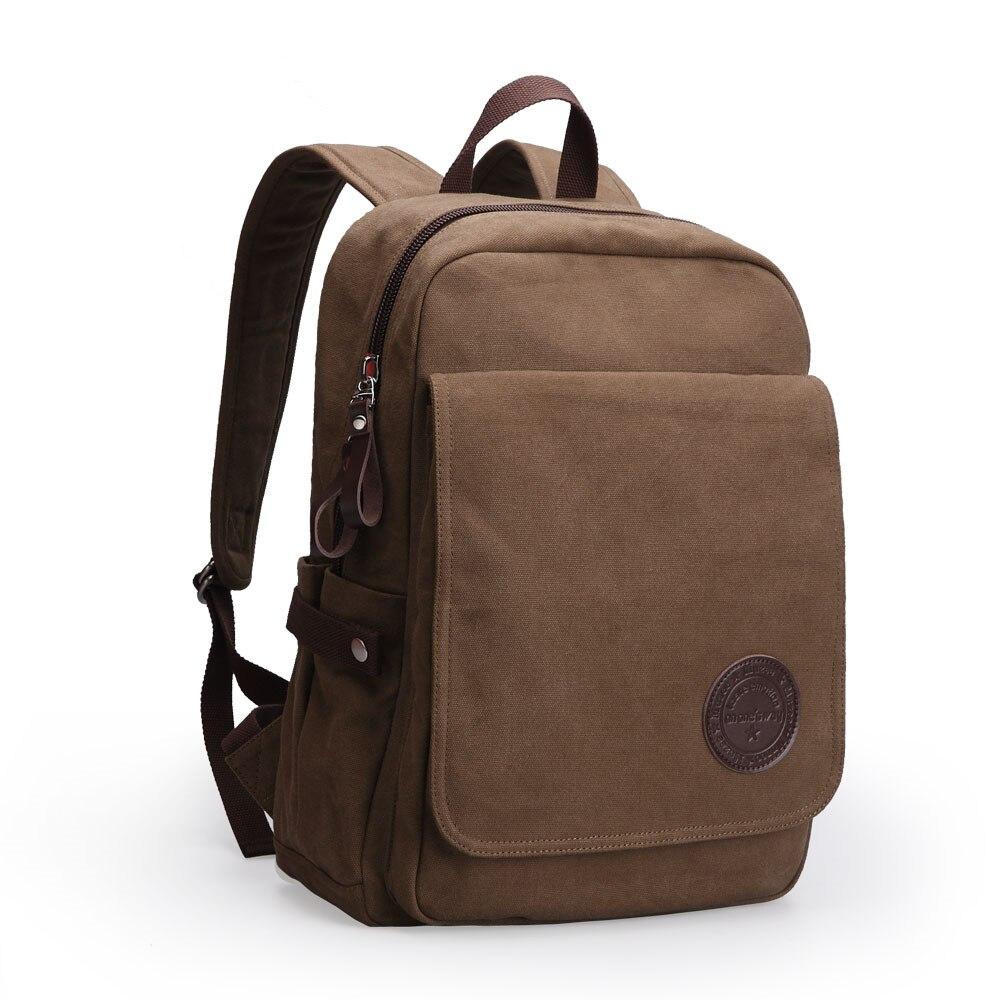 Online Get Cheap Designer Laptop Backpack for Women -Aliexpress ...