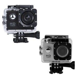 G22 1080P HD Shooting Waterpro