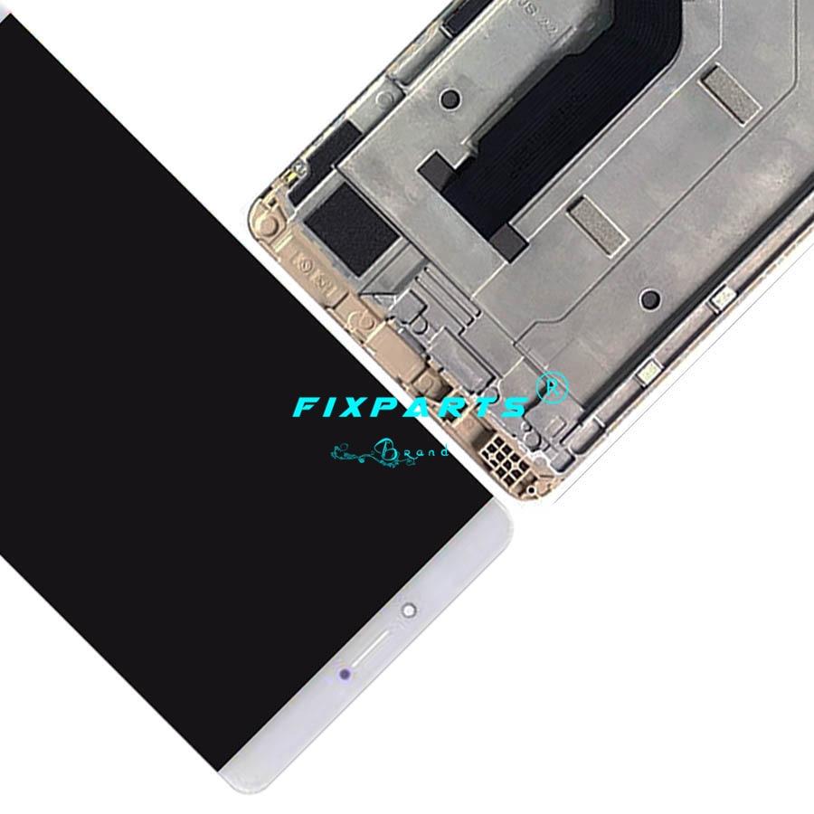 Honor Note 8 LCD DIsplay