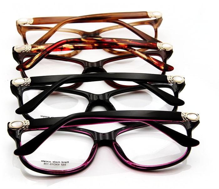 Ladies Eyeglasses (24)