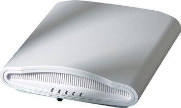 Ruckus Wireless ZoneFlex R710 901-R710-WW00 (alike 901-R710-US00) dual-band 802.11ac Wireless Access Point 4x4:4 streams,MU-MIMORuckus Wireless ZoneFlex R710 901-R710-WW00 (alike 901-R710-US00) dual-band 802.11ac Wireless Access Point 4x4:4 streams,MU-MIMO