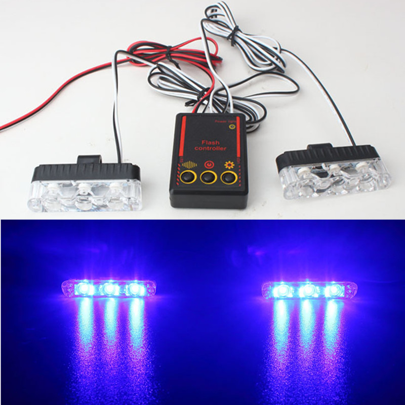 Online Buy Wholesale best strobe light from China best strobe ...