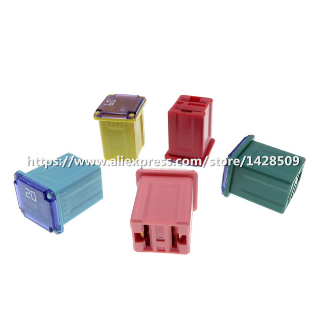 20 Sets PEC Fuse Box LPJ Automotive Original Rectangle Fuse 20A 30A 40A 50A 60A For_640x640 20 sets pec fuse box lpj automotive original rectangle fuse 20a 30a