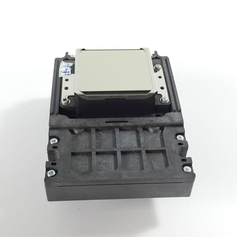 Original print head printhead for Epson WP4515 WP4023 WP4091 WP4095 WP4511 WP4531 WP4525 WP4520 WP4533 WP4590 WP4530 WP4035 cheap compatible chip resetter for epson workforce pro wp 4090 4520 4530 4533 4540 4590 printers cartridges