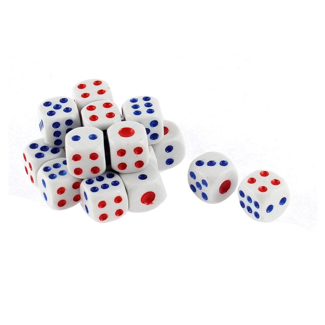 Casino оптом