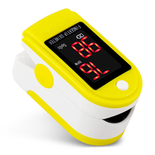 Digital Accuracy Blood Pressure Testing