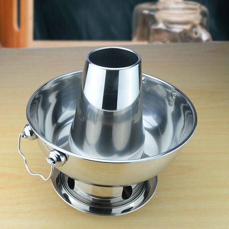 1,8 λίτρα Υψηλής ποιότητας ανοξείδωτο - Κουζίνα, τραπεζαρία και μπαρ - Φωτογραφία 6