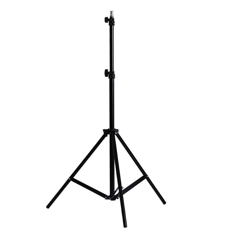 Professional Photography 10 pcs Light Stand for Photo Studio Photolamps, Lighting, Lamps, Deflectors, Umbrellas, Difusser etc