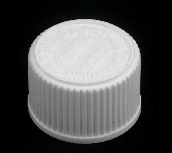 200มิลลิลิตรขวดพลาสติกที่ว่างเปล่าสัตว์เลี้ยงที่ชัดเจนขวดที่มีสีดำ/ขาวเด็กทนความปลอดภัยหมวก