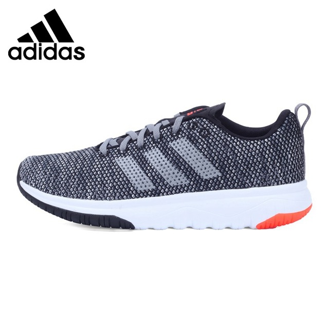 ef921be431 Original New Arrival 2017 Adidas CF SUPERFLEX Men s Running Shoes Sneakers