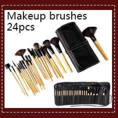 2-Makeup-Sponge-_09