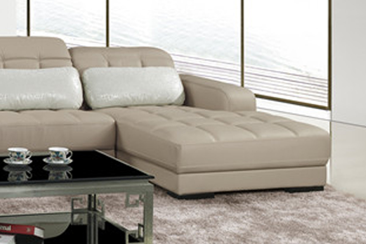 Plywood Corner Sofa Design Couch Chaise Lounge Modern Furniture,sofa Sets  For Living Room In Living Room Sofas From Furniture On Aliexpress.com |  Alibaba ...