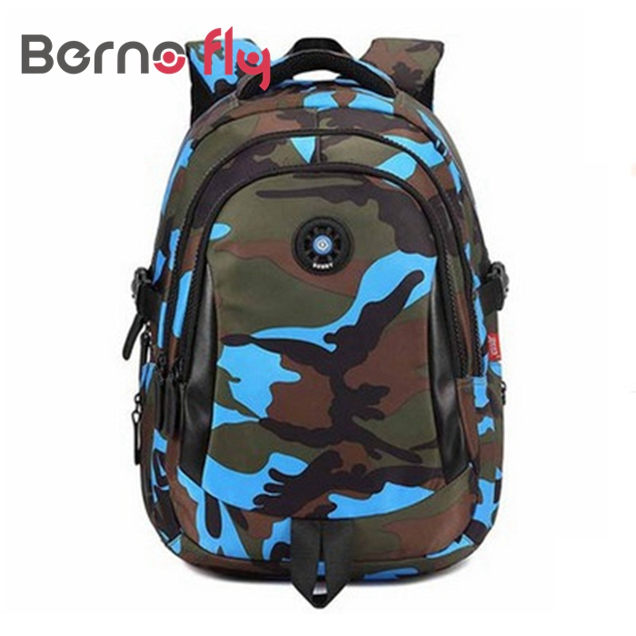 Popular Kids Travel Backpack-Buy Cheap Kids Travel Backpack lots ...