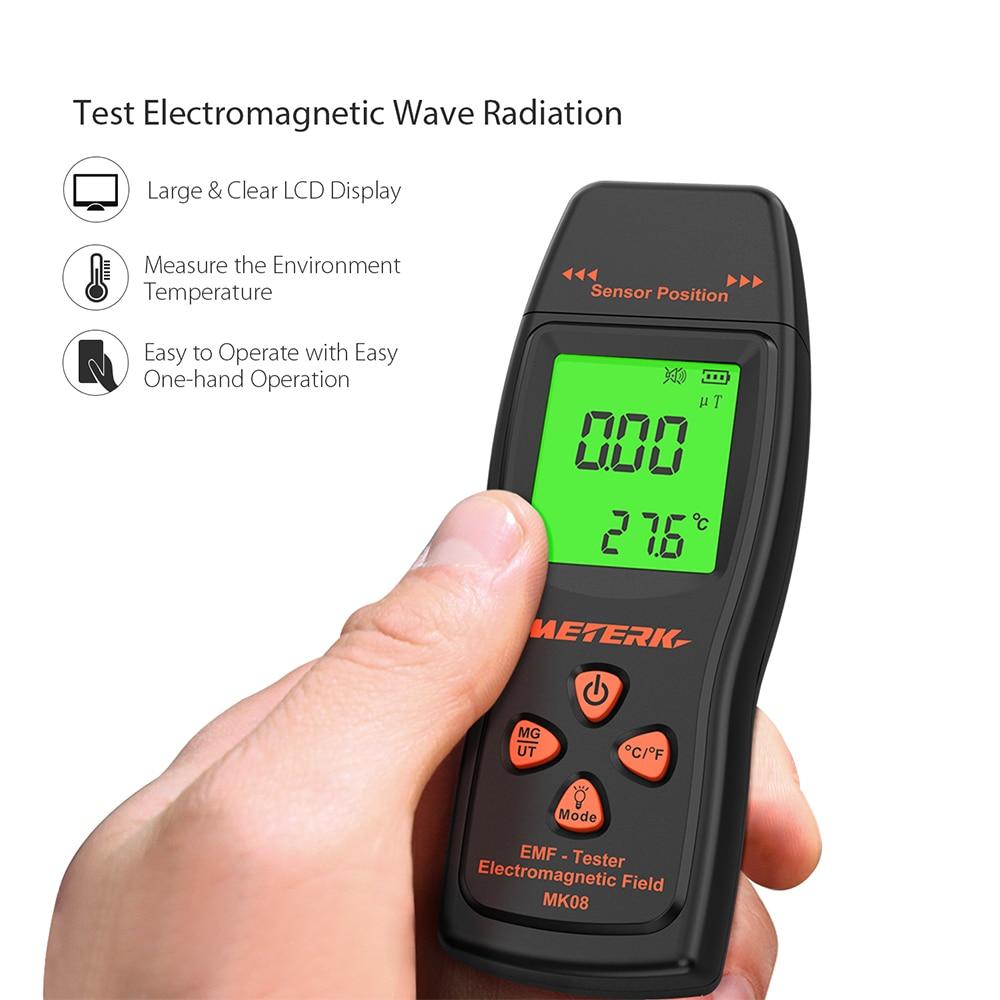Купить dt 1000 professional personal radiation dosimeter emf