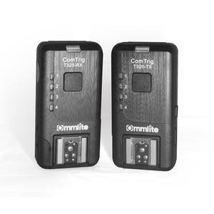 Camera Flash Accessories ComTr