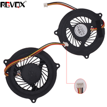 New Laptop Cooling Fan for Lenovo K23 K26 PN: AD4605HX-GE3 CPU Replacement Cooler/Radiator 100% new n13m ge3 a1 n13m ge3 a1 bga chipset