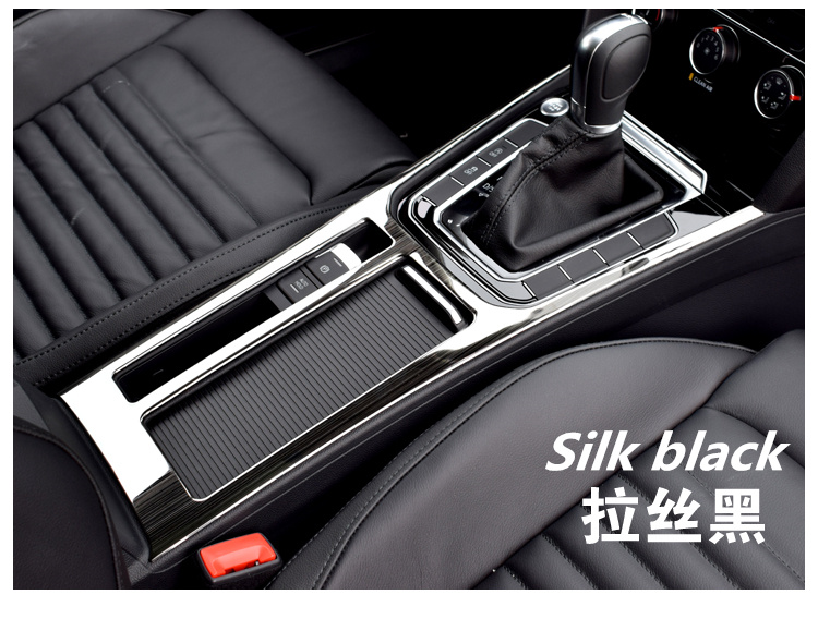 lowest price Anti-slip Car Door Rubber Cup Cushion for Toyota Corolla E210 210 2019 2020 2021 Groove Mat Best Car Accessories for phone