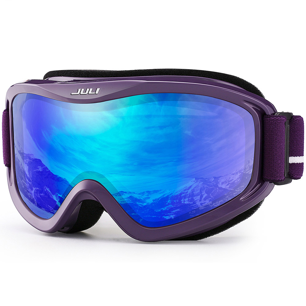 C14 REVO BLUE PURPLE