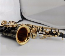 New High Quality Saxophone Alto Sax alto saxophone Musical Instruments Professional