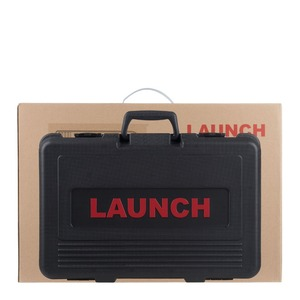 Image 5 - Launch X431 V 8 inch OBD2 diagnostic Scanner For Full system 16 Special functions Multi language X 431 V car scan tool