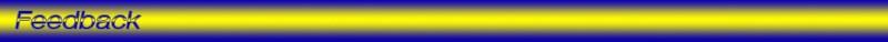 HTB1GaN.HVXXXXb8XpXXq6xXFXXXf.jpg?size=8227&height=38&width=800&hash=1e8aca1da965fa89ab8ee8bca72453e3